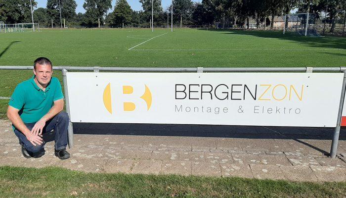 Bergenzon